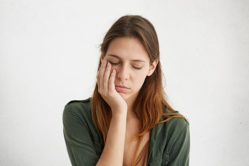 Reasons You Feel Tired All The Time, Plus Tips to Boost Your Energy