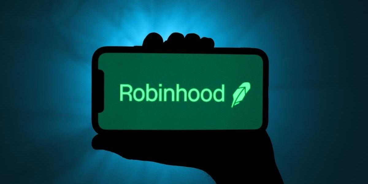 Breaking Down Robinhood's IPO Filing