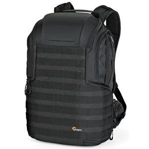 A classic black carrier with a ton of depth
