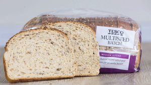 Poppy Seed Bread Causes Man to Lose Potential Job for Failing Drug Test