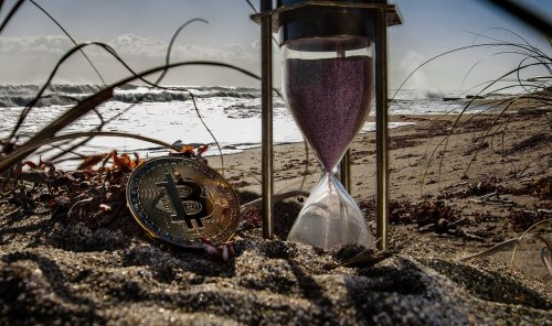 Are you 'underestimating' this about Bitcoin and Ethereum?