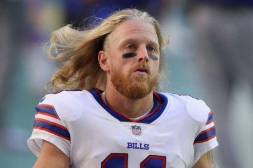 NFL star blasts league's new vaccine stance in fiery Twitter rant