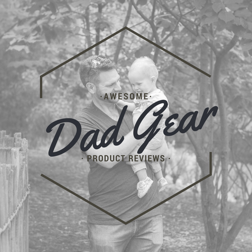 Awesome Dad Gear Reviews cover image