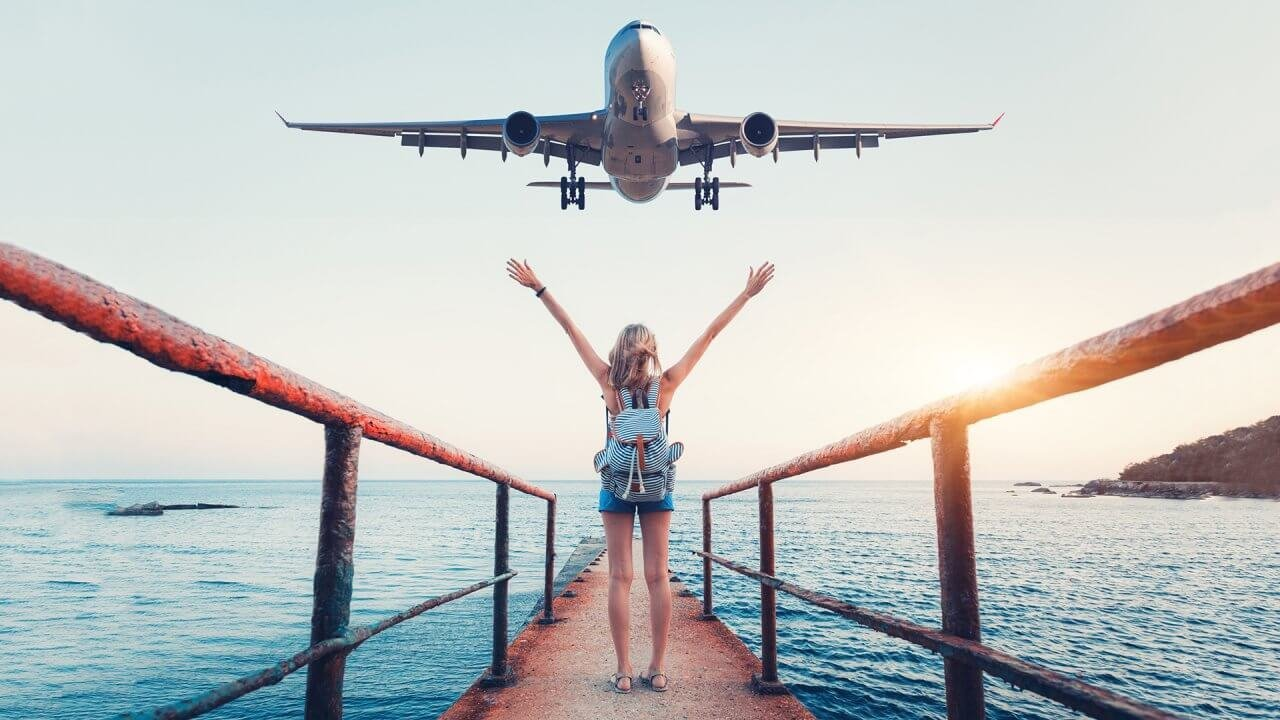 How to safely and economically plan your post-Covid vacation