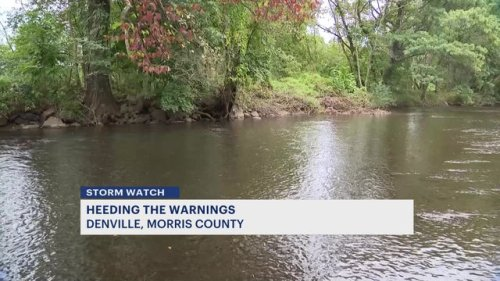 Experts: More should be done to educate the public about the dangers of flash flooding