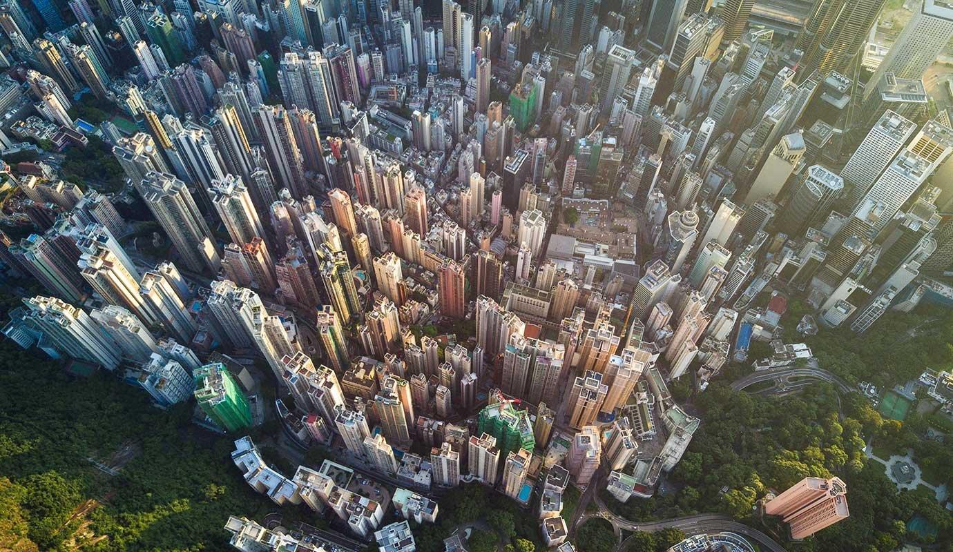 Democratizing direct real estate