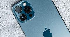 Discover iphone ios