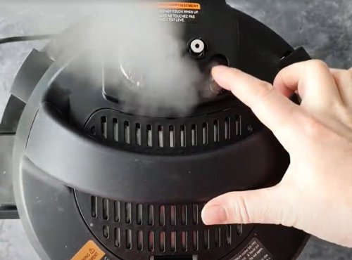 A Simple Guide: How to Use An Instant Pot