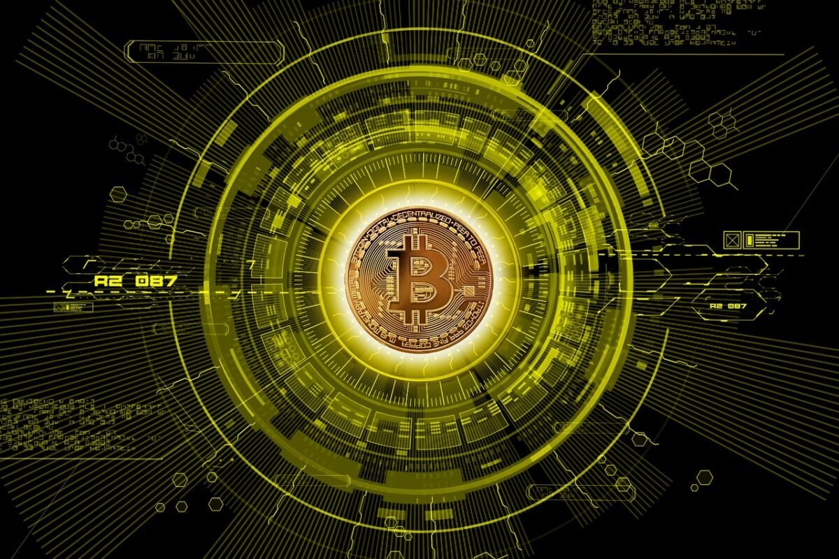Who can change bitcoin's playbook?