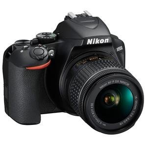 Top DSLR Cameras From Iconic Brands