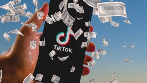 Teens Have a Chance to Score 15k This Week on Tiktok
