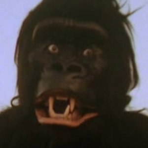 Bizarre King Kong Rip-Offs You Never Knew Existed