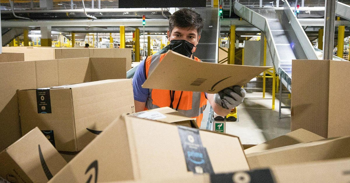 Amazon Prime Day: What to know