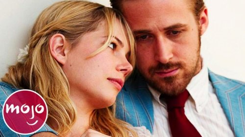 Top 20 Most Realistic Romance Movies