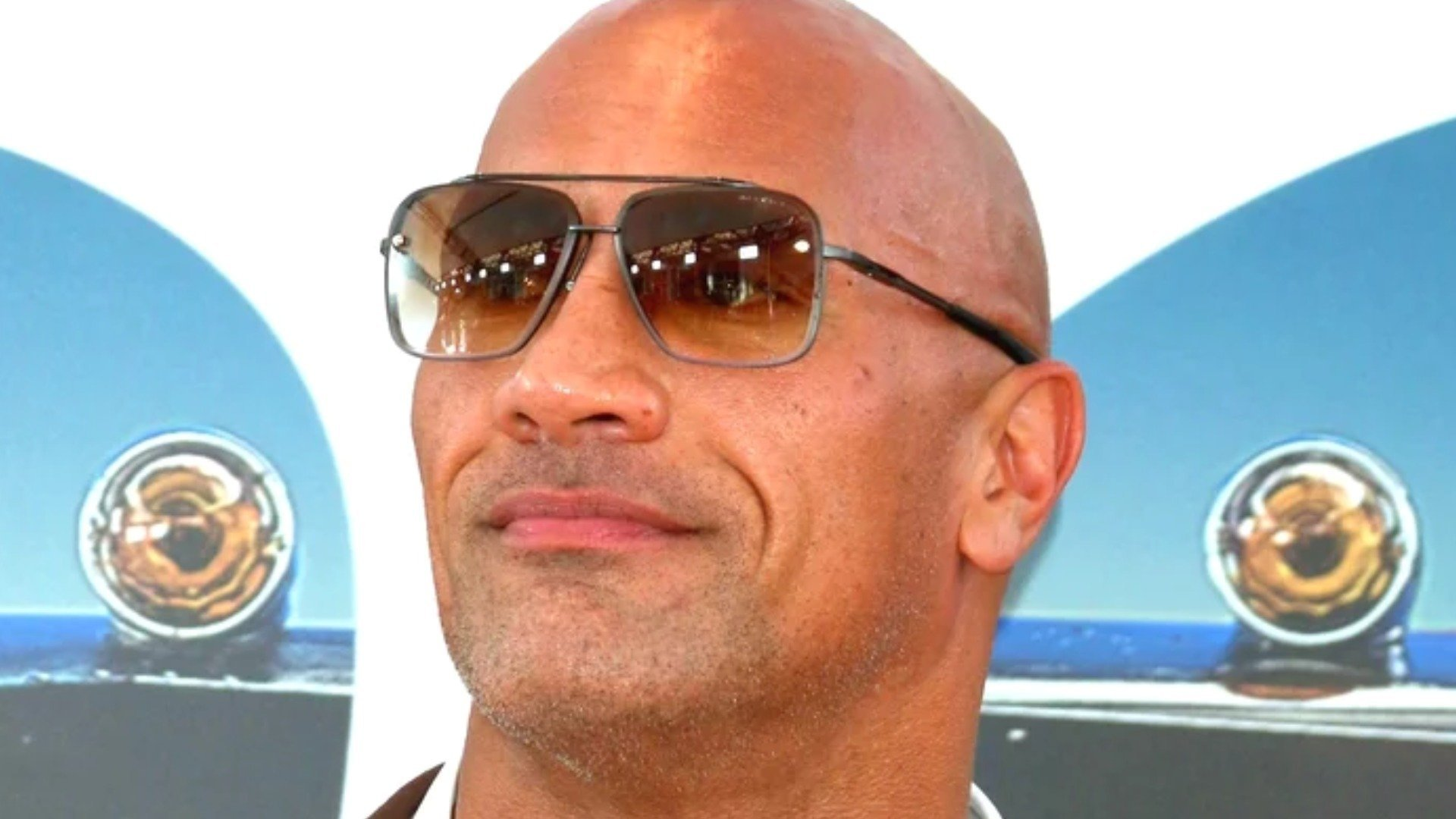 The Rock Just Dropped A Bomb About His Fast & Furious Future