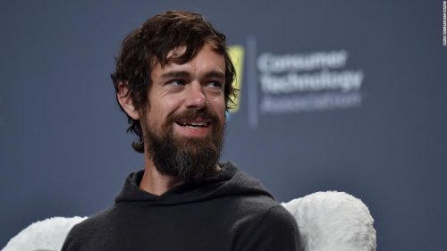 Why Square Paid $29 Billion for 'Buy Now, Pay Later' Provider Afterpay