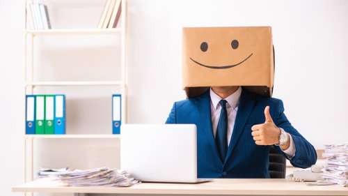 8 Easy Ways to Stay Anonymous Online