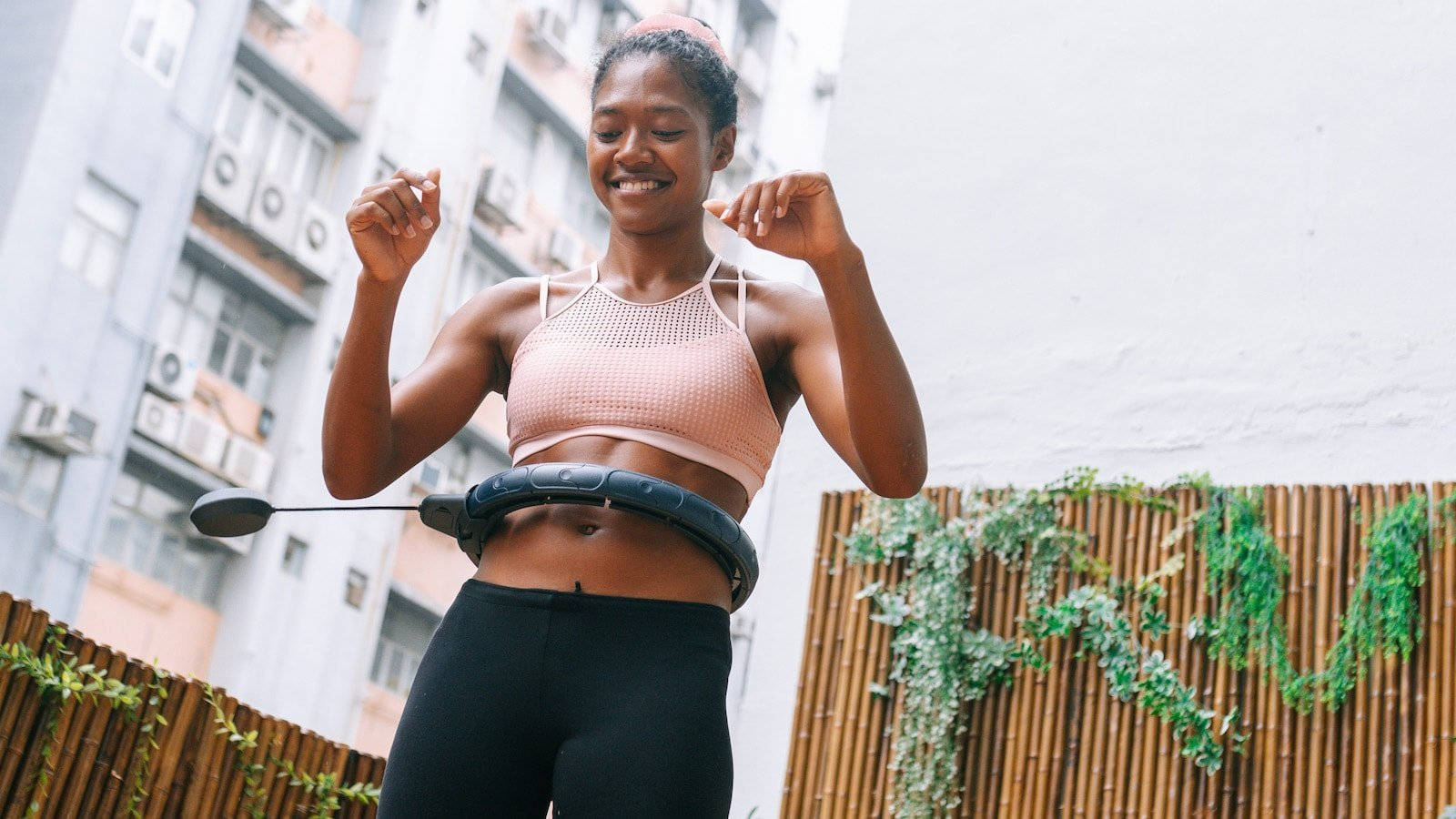 Most unusual fitness gadgets to buy