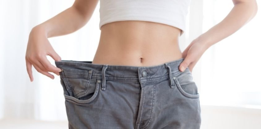 What Happens to Your Body After One Month of Fasting