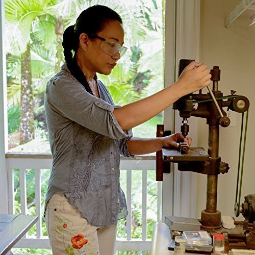 Celebrate Asian American and Pacific Islander Makers