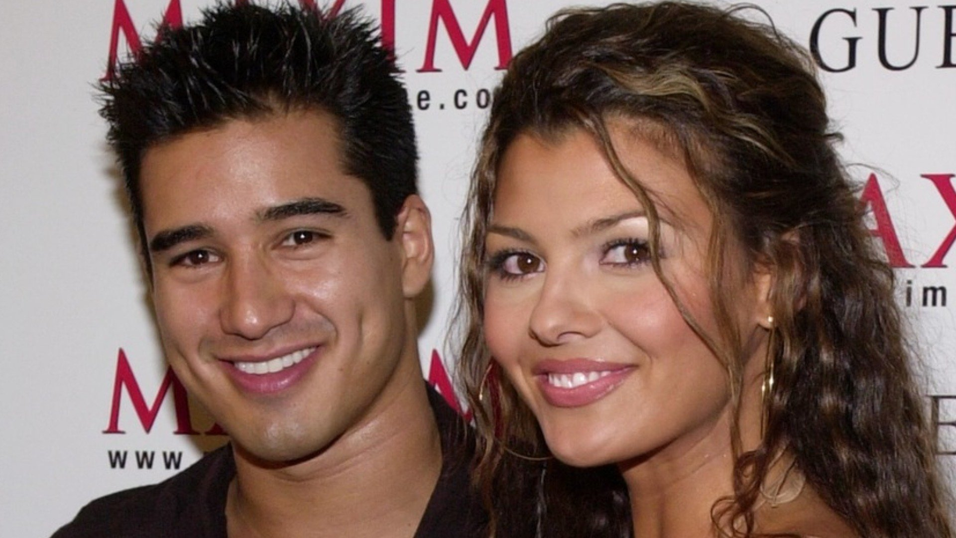 Celebrity Marriages That Failed For The Strangest Reasons