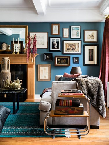 The one feature Nate Berkus can't look at without wanting to redo