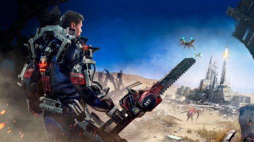 The Surge or The Surge 2 – Which is Better?