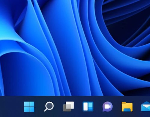 Windows 11 Review: A Needed Rehaul