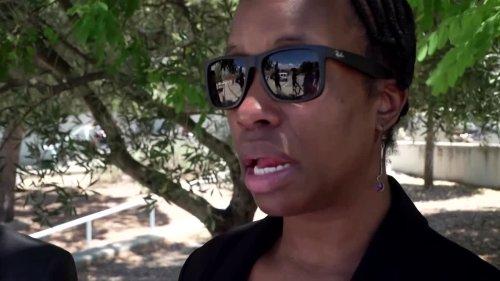 McAfee's widow: Software entrepreneur was not suicidal