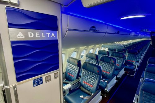 Good news and bad news for travelers as Delta announces a slew of changes