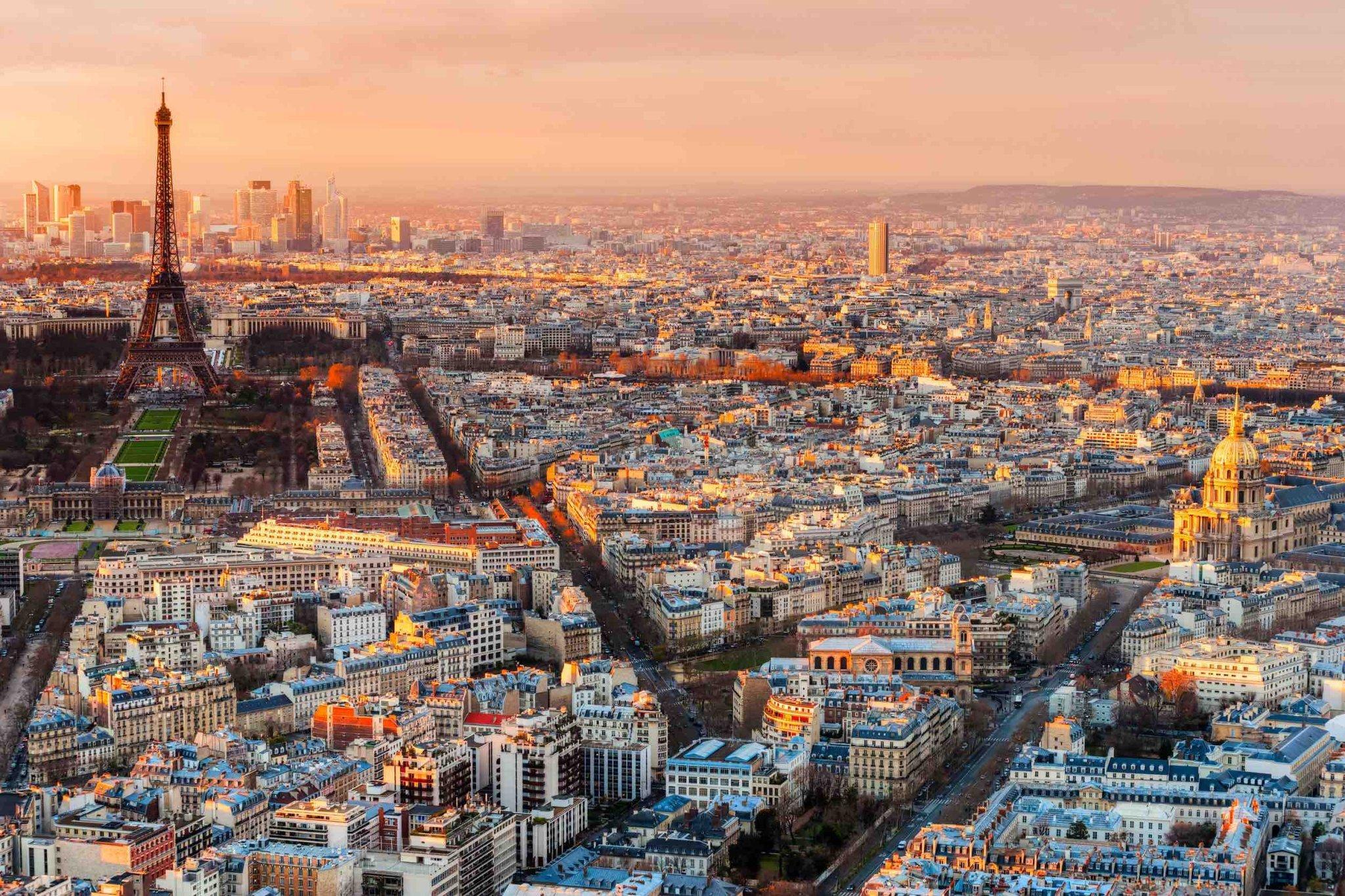 When Will The European Travel Ban End?