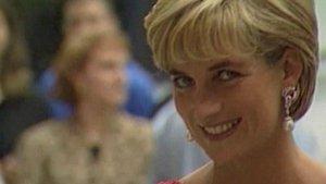 Princess Diana's Last Phone Call Revealed