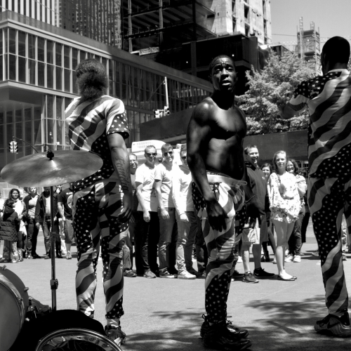 #BLACKLIVESMATTER #GEORGEFLOYD 2020 cover image