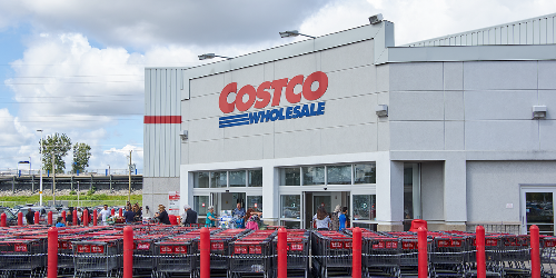 ​Costco Canada Gave Staff A Permanent Pandemic Raise & The Salary Is Impressive