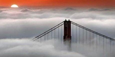 OpenFog Consortium Is Picking Up Steam - Cisco Blogs