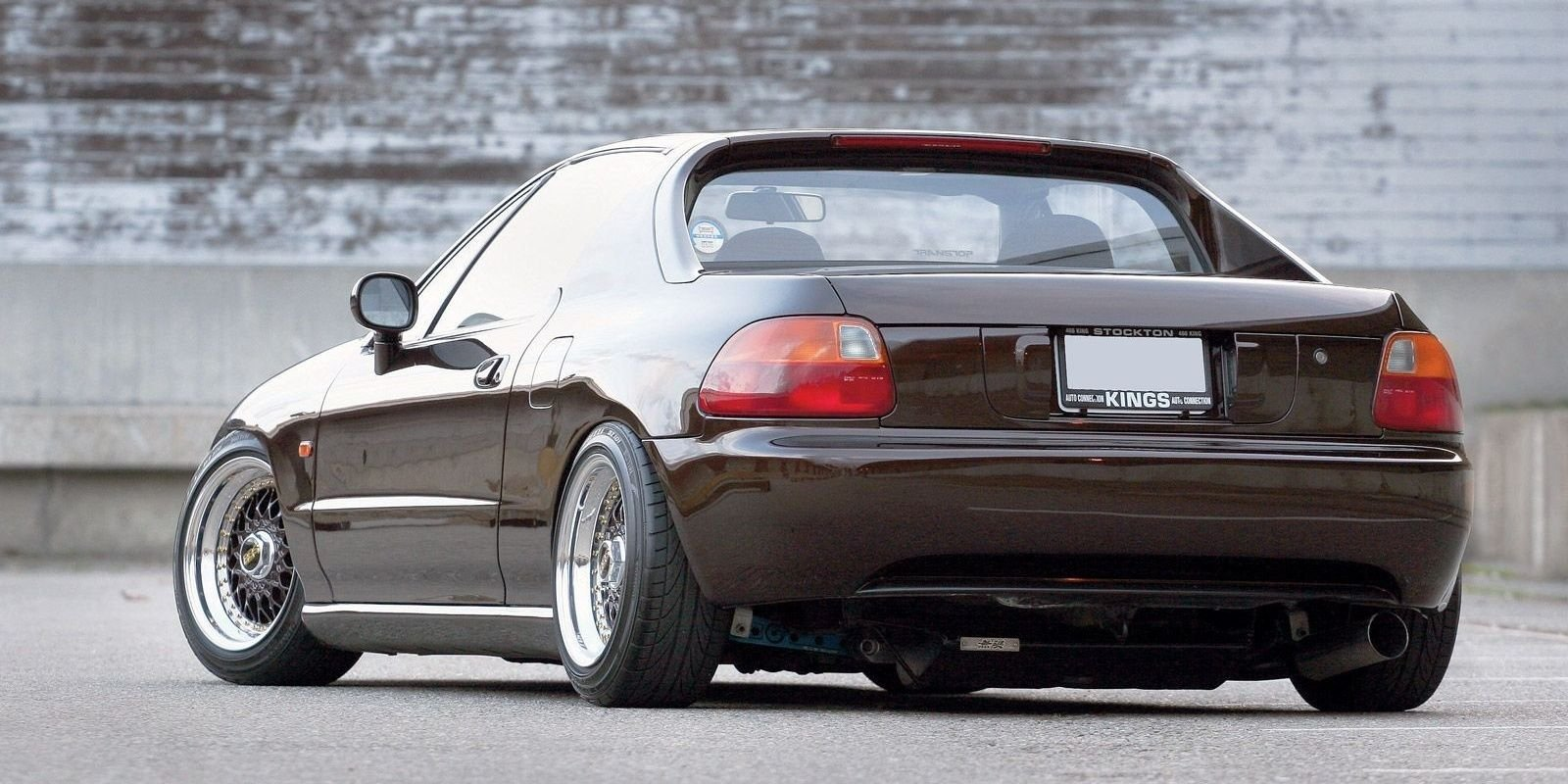 9 Least Reliable JDM Sports Cars To Avoid (1 That's Built Like A Tank)