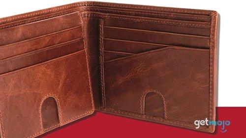 Top 5 Wallets