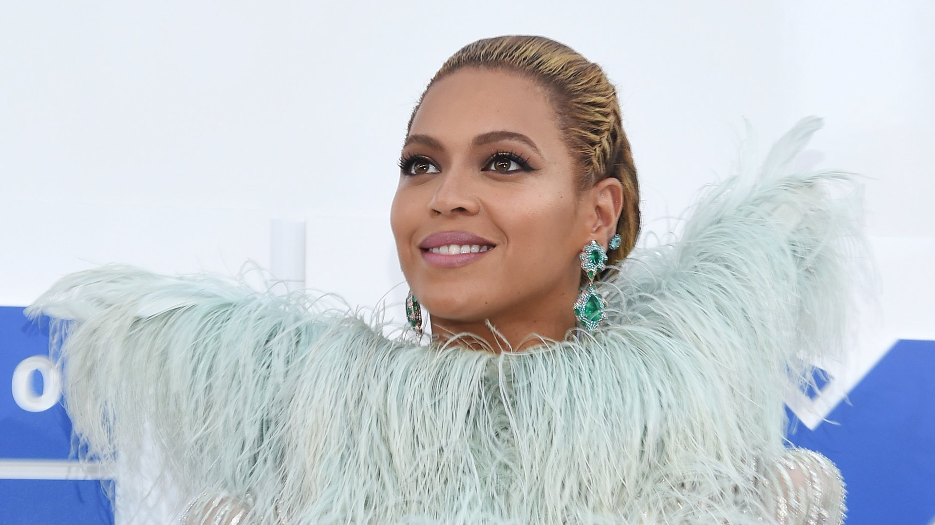 From Beyonce to RBG: Trailblazing Working Women From the Last 10+ Decades