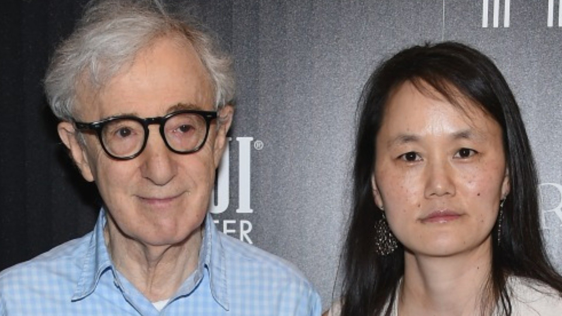 Woody Allen's Marriage Has Officially Gone Beyond Just Creepy