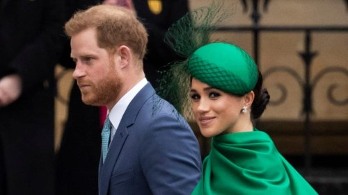 Offensive 'black names' for royal baby get lawyer suspended