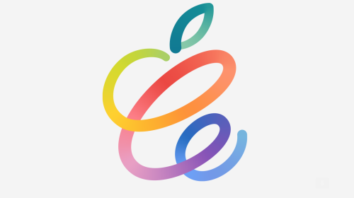 Apple Spring Loaded: All the big announcements