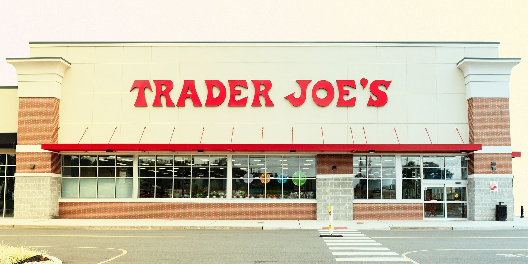 Best Summer Foods at Trader Joe's, According to Employees