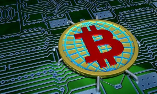 'Risky' Bitcoin needs this right now