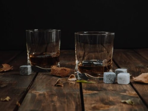 A Guide to Canadian Whisky