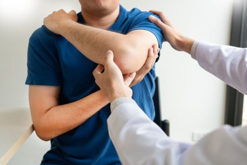 Causes and Remedies for Shoulder Pain and Other Types of Joint Pain