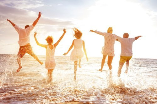 Family Travel: How to Keep It Stress-Free and Budget-Friendly