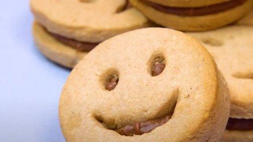 5 biscuits du commerce que vous pouvez préparer pour le goûter