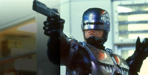 The best action hero one-liners: the greatest action hero quotes of all time