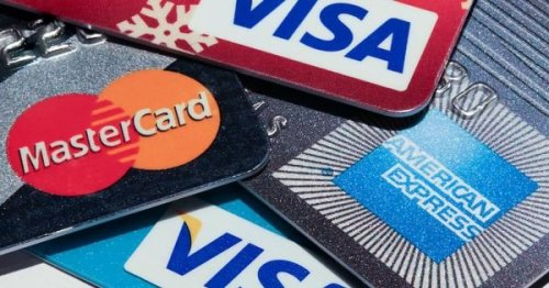 Your Minimum Credit Card Payment Is About To Increase In Quebec