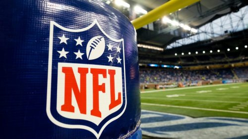 NFL treats unvaccinated players like outcasts, and you can't blame it